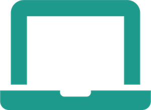 laptop_img
