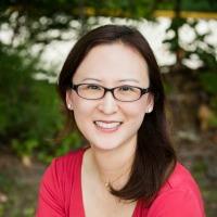 Dr. Leanne Cha - Fairfax, Virginia family doctor